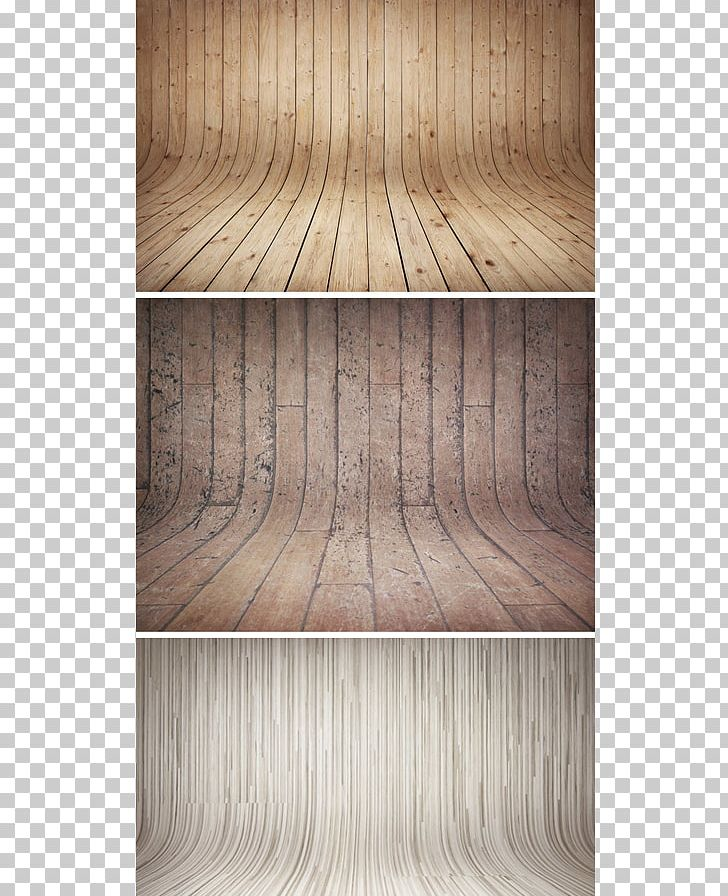 Texture Mapping Wood Grain Png Clipart 3d Computer