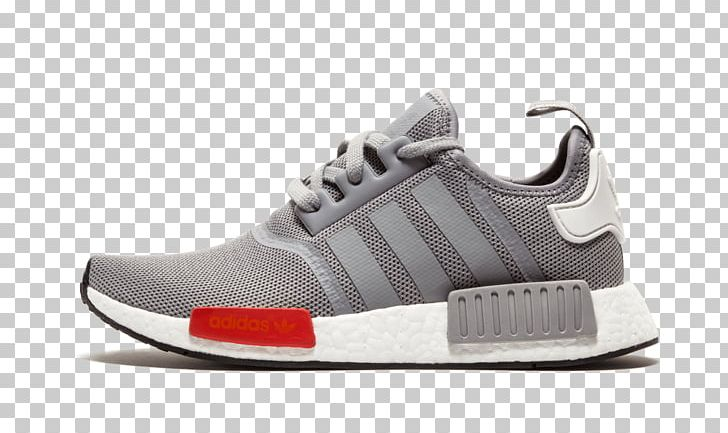 detailing 46c07 05de6 Adidas NMD R1 Sports Shoes Adidas Ultra Boost Mens 3.0 ...