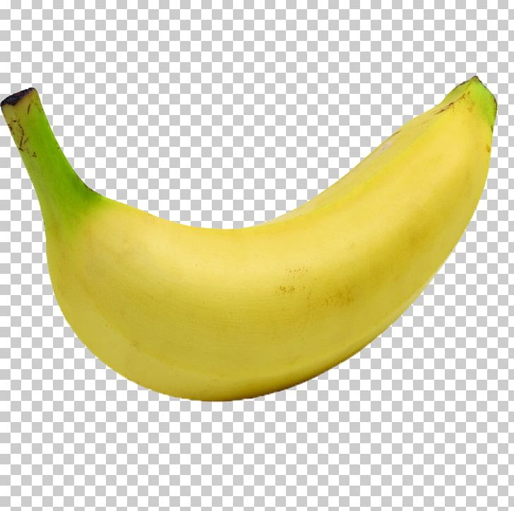 Cooking Banana Fruit Banana Chip PNG, Clipart, Banana, Banana Chip, Banana Chips, Banana Family, Banana Leaf Free PNG Download