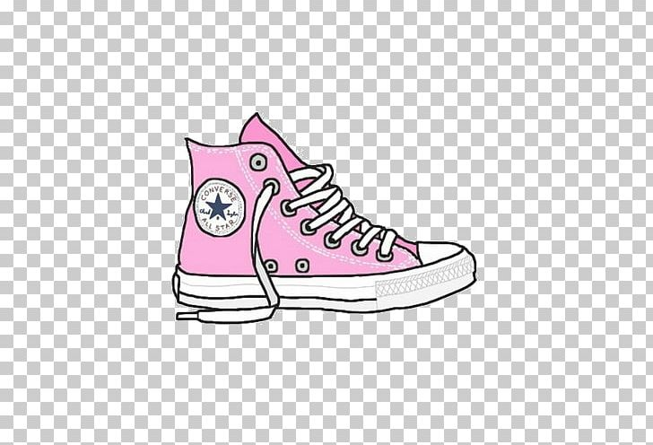 Converse Drawing Sneakers Shoe PNG, Clipart, Area, Art