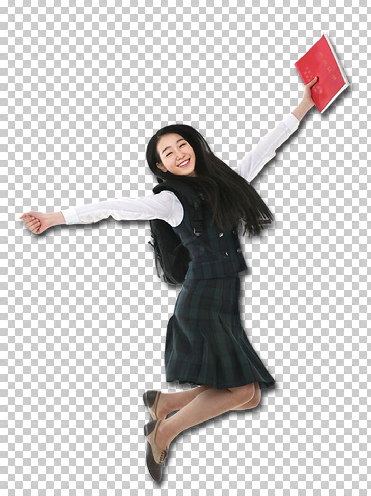 Costume PNG, Clipart, Costume, Senior Year Free PNG Download