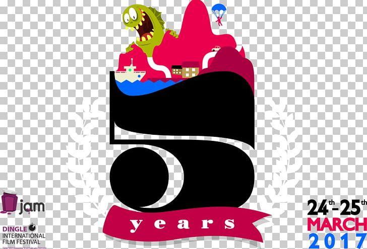 Dingle Film Festival Animation Cartoon Saloon PNG, Clipart