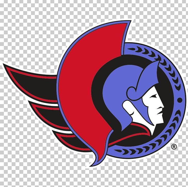 Ottawa Senators National Hockey League Binghamton Senators