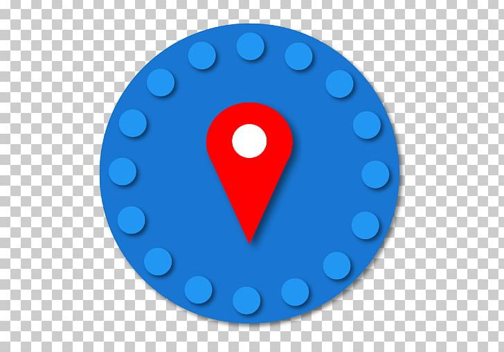 Android Global Positioning System Mobile Phones Smartwatch PNG, Clipart, Android, Apk, Blue, Circle, Electric Blue Free PNG Download