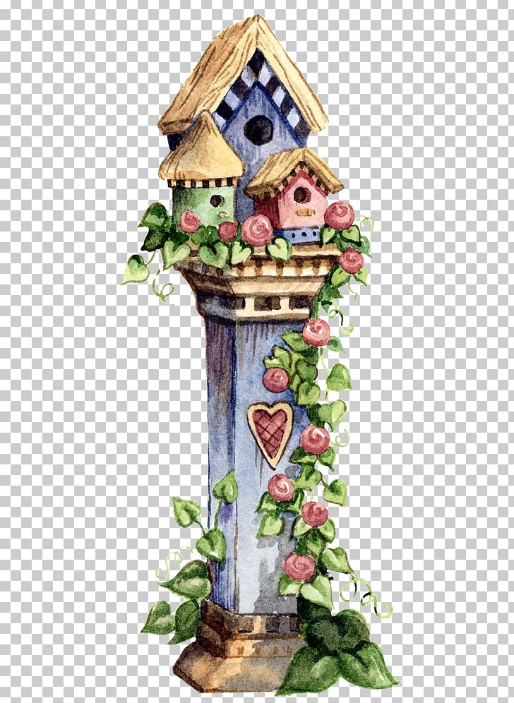 Fairy Tale PNG, Clipart, Art, Birdhouse, Castle, Cdr, Childrens Story Free PNG Download