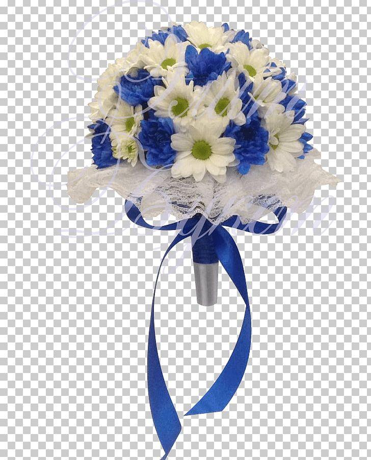 Bokeh Flowers Wedding: Flower Bouquet Wedding Floral Design Blue Bride PNG