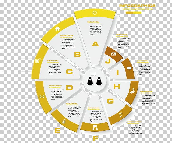 Helix Chemical Element Chart Geometry PNG, Clipart, Black White, Flowchart, Gold, Happy Birthday Vector Images, Infographic Free PNG Download