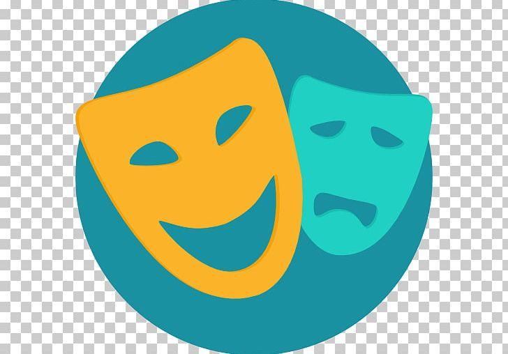Theatre Performing Arts Auditorium Rhythm Play School Png Clipart Art Auditorium Computer Icons Education Emoticon Free