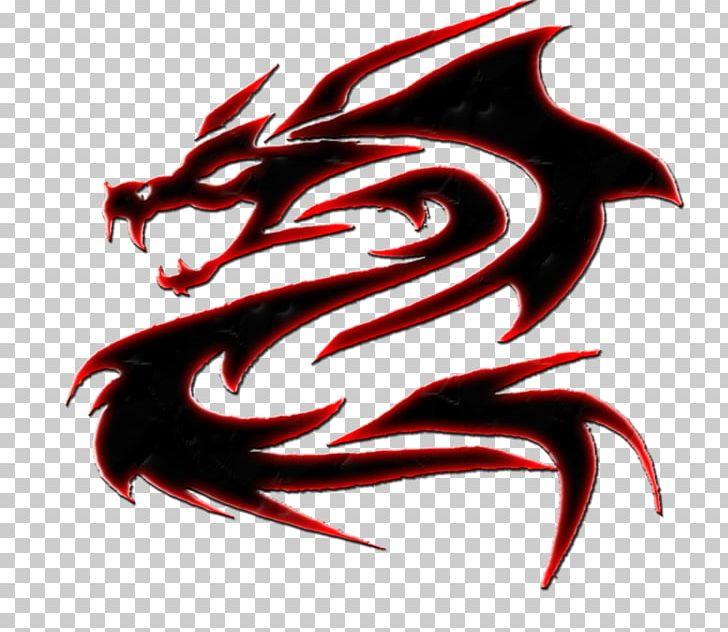 Roblox T Shirt Elemental Wars Dragon Youtube Png Clipart Art