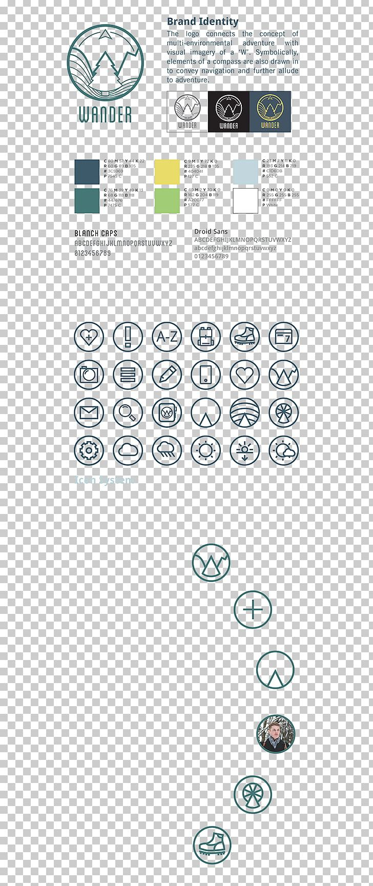 Brand Logo Font PNG, Clipart, Area, Art, Brand, Diagram, Line Free PNG Download
