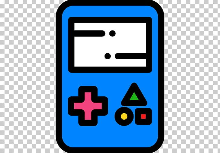 Computer Icons Mobile Phone Accessories Text Messaging PNG, Clipart, Area, Art Game, Clip Art, Computer Icons, Game Consoles Free PNG Download