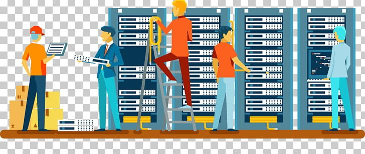 Data Center Services Colocation Centre Managed Services Management PNG, Clipart, Backup, Brand, Business, Cloud Computing, Colocation Centre Free PNG Download