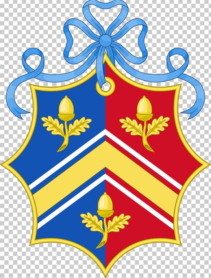 Wedding Of Prince William And Catherine Middleton Coat Of Arms Family Of Catherine PNG, Clipart, Area, Artwork, British Royal Family, Catherine Duchess Of Cambridge, Family Free PNG Download