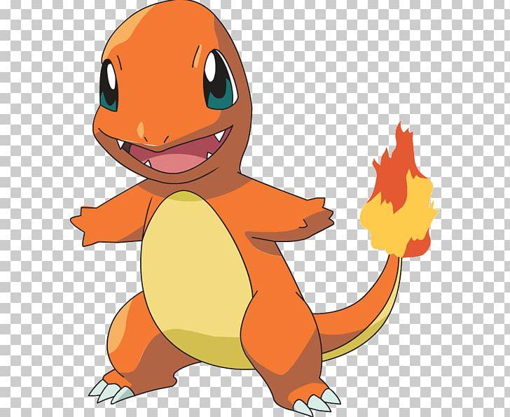 Pokémon X And Y Pokémon GO Charmander Bulbasaur PNG, Clipart, Art, Bulbasaur, Cartoon, Charmander, Charmeleon Free PNG Download