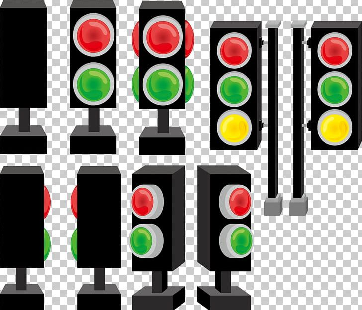 Traffic Light Cartoon PNG, Clipart, 3d Computer Graphics, Cartoon, Christmas Lights, Happy Birthday Vector Images, Ligh Free PNG Download