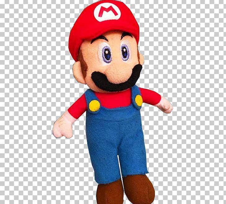 Bowser Jr Character Mario Youtube Png Clipart Bowser