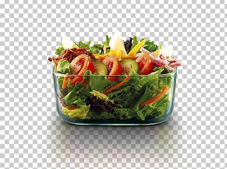 Fattoush Vegetarian Cuisine Leaf Vegetable Recipe Garnish PNG, Clipart, Dish, Fattoush, Food, Garnish, La Quinta Inns Suites Free PNG Download