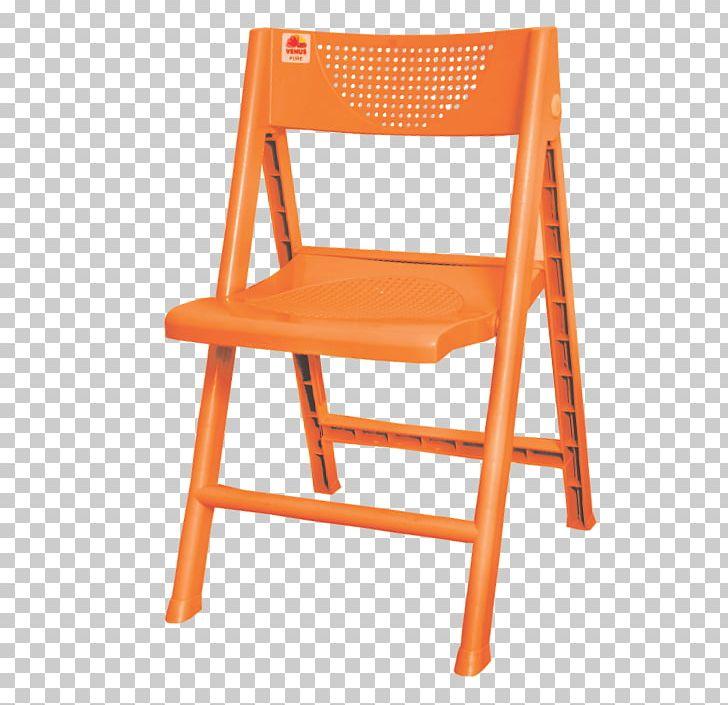Incredible Table Garden Furniture Recliner Chair Ikea Png Clipart Creativecarmelina Interior Chair Design Creativecarmelinacom