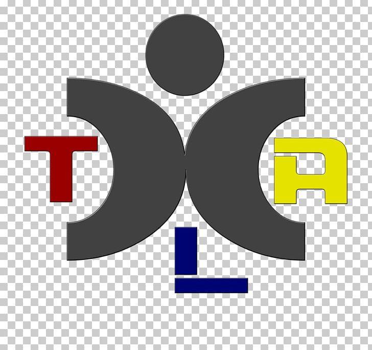 Zero Divide Dark Souls PlayStation 3 Video Game PNG, Clipart, Art