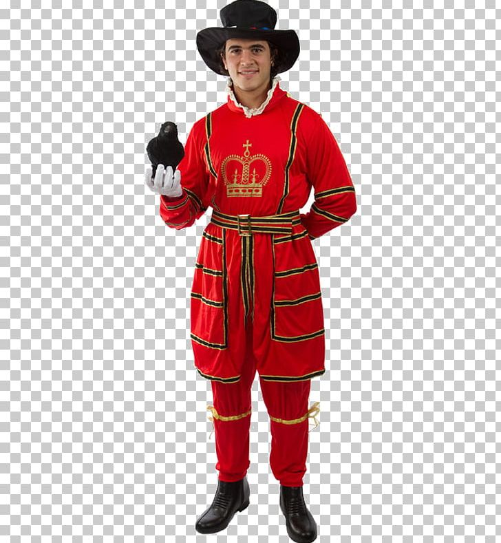 Costume Party Yeomen Warders Amazon.com Halloween Costume PNG, Clipart, Adult, Amazoncom, Beefeater, Cap, Child Free PNG Download