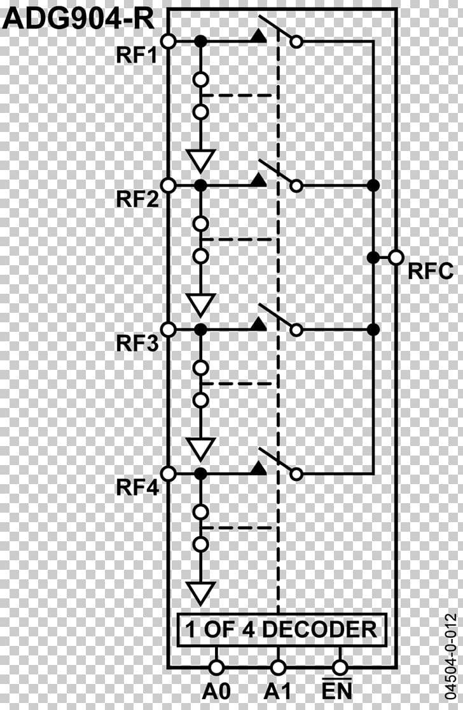 Surprising Functional Block Diagram Data Information Multiplexer Png Clipart Wiring Database Rimengelartorg