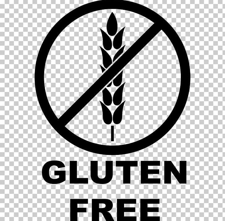 Gluten-free Diet Celiac Disease Nima Health PNG, Clipart, Area, Artwork, Autoimmune Disease, Beer Brewing Grains Malts, Black And White Free PNG Download