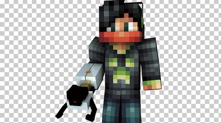 Minecraft Pocket Edition Minecraft Skin Studio Video Game - download skin based off my roblox character minecraft skin