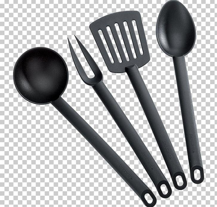 Kitchen Utensil Cutlery Tool Png Clipart Animaatio Askartelu