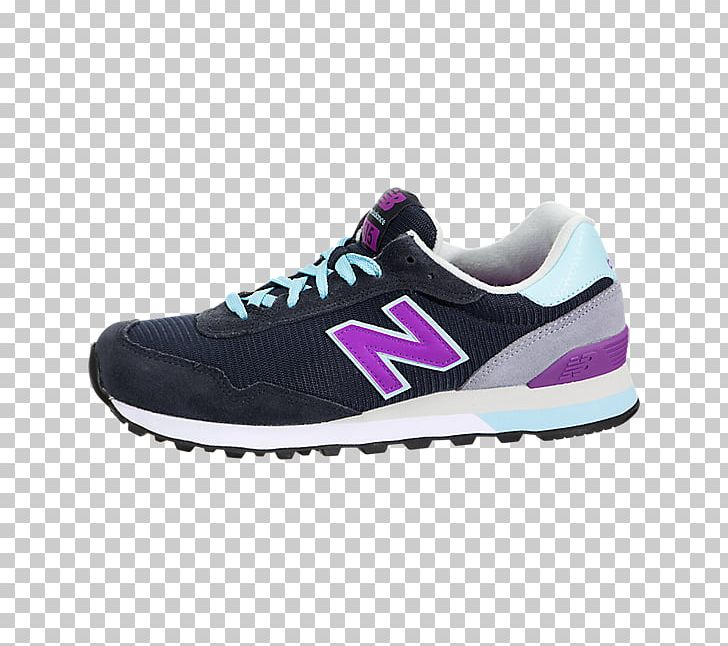 nike adidas new balance sneakers