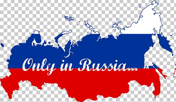 Flag Of Russia Blank Map Russian Revolution PNG, Clipart ... Blank Map Of Only Russia on blank map of russia and ukraine, blank outline map russia, fill in maps of russia, large blank map of russia, blagoveshchensk russia, blank map of russia and the republics, kuril islands on map of russia, printable map russia, blank russian map, physical features of russia, google maps russia, outline of russia, blank political map of russia, blank map of western russia, blank physical map of russia, blackline map of russia, how close is alaska to russia, new siberian islands russia, blank russia map with rivers, blank map of russia and neighboring countries,