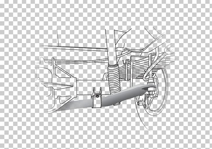 Anti-roll Bar /m/02csf Jayco PNG, Clipart, 2017, 2019, Angle, Antiroll Bar, Arm Free PNG Download