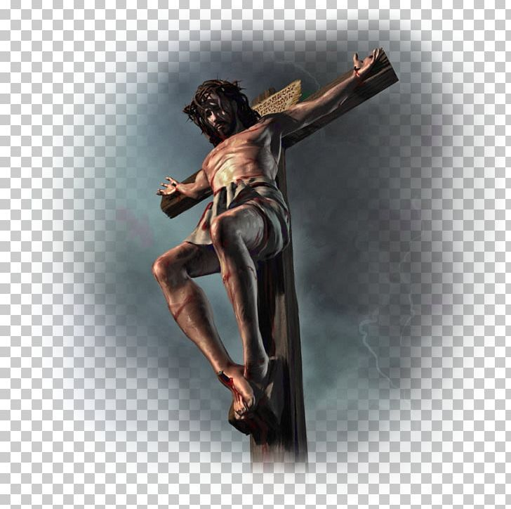 Bible Resurrection Of Jesus Christian Cross Christianity Preacher PNG, Clipart, Artifact, Bible, Bronze, Christian Cross, Christianity Free PNG Download