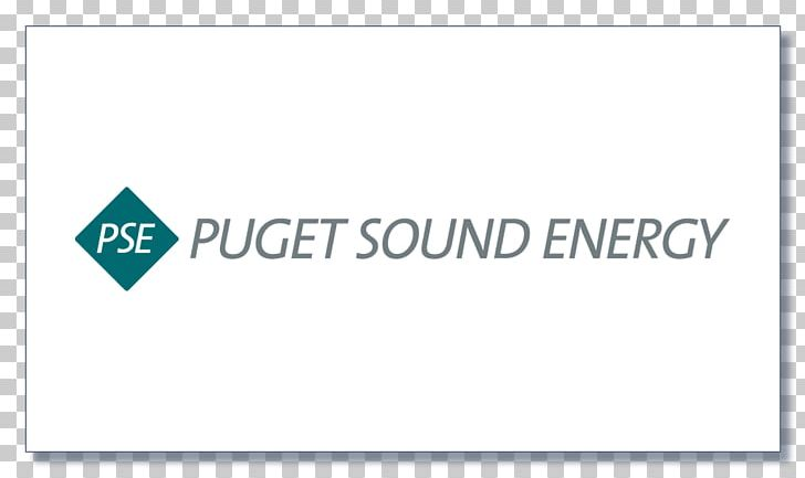 Puget Sound Energy Kirkland PNG, Clipart, Angle, Area, Brand
