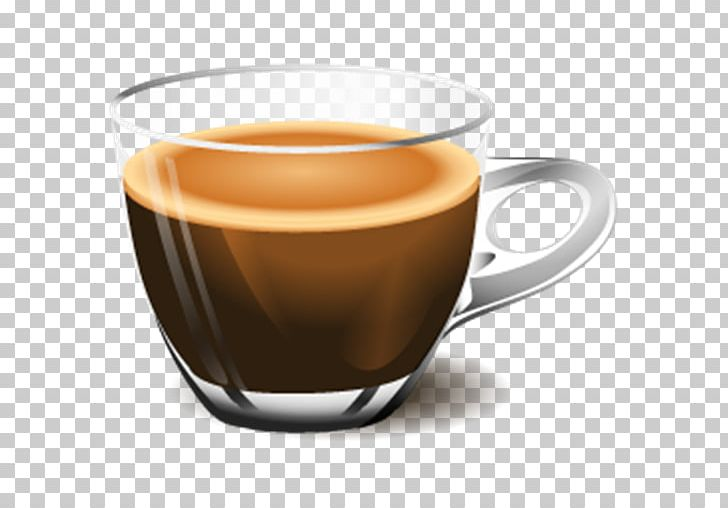 Coffee Cup Espresso Cafe Portable Network Graphics PNG, Clipart, Cafe, Cafe Au Lait, Caffe Macchiato, Coffee, Coffee Cup Free PNG Download