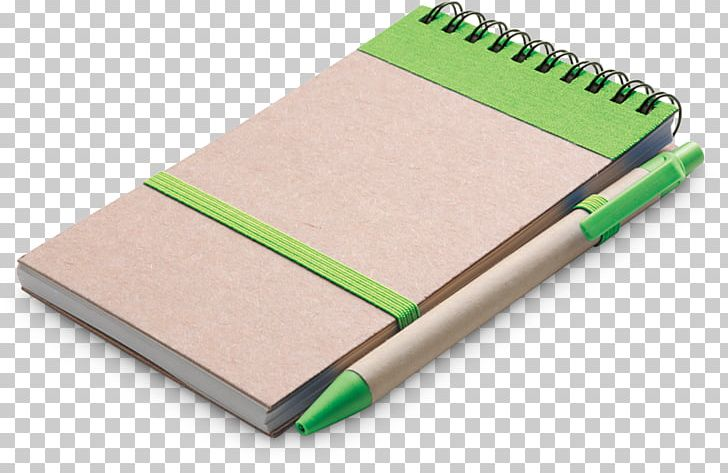 Notebook M Product Design PNG, Clipart, Notebook, Pleasantly Surprised Free PNG Download