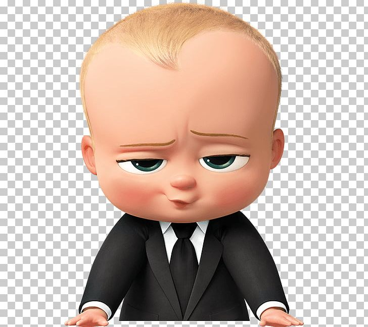 The Boss Baby Big Boss Baby Baby Shower Animation Birthday PNG, Clipart, 2017, Baby, Baby , Big Boss, Big Boss Baby Free PNG Download