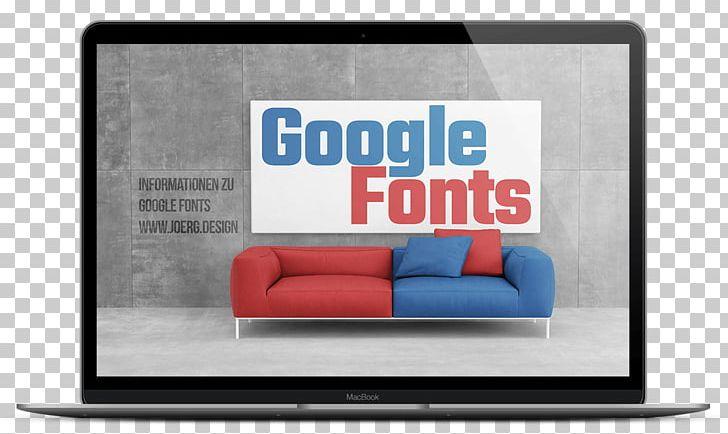 Web Design Web Page Multimedia JOERG.DESIGN PNG, Clipart, 2018 Font Design, Blog, Brand, Communication, Computer Monitor Free PNG Download