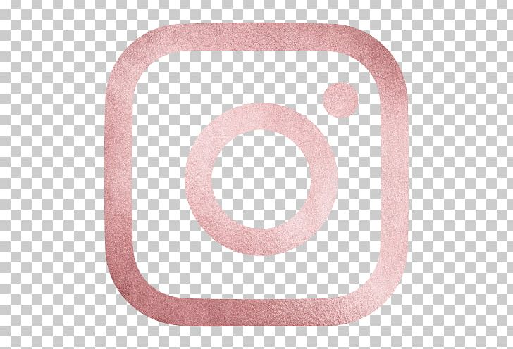 Instagram Computer Icons Light Gold PNG, Clipart, Body Jewellery, Body Jewelry, Circle, Computer Icons, Glitter Free PNG Download