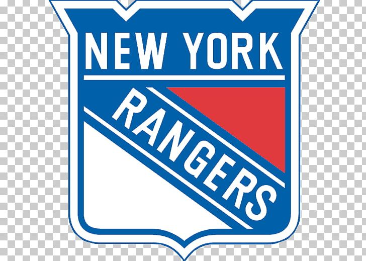New York Rangers Stanley Cup Playoffs New York Islanders National Hockey League Montreal Canadiens PNG, Clipart, Angle, Area, Banner, Blue, Brand Free PNG Download