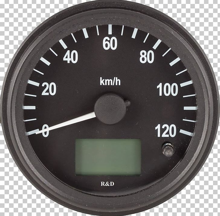 Car UAZ Patriot Speedometer Odometer PNG, Clipart, Car, Cars