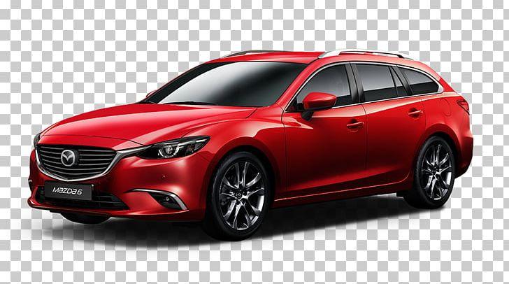 Mazda3 Mazda6 Car Mazda MX-5 PNG, Clipart, Automotive Exterior, Brand, Bumper, Car, Car Free PNG Download