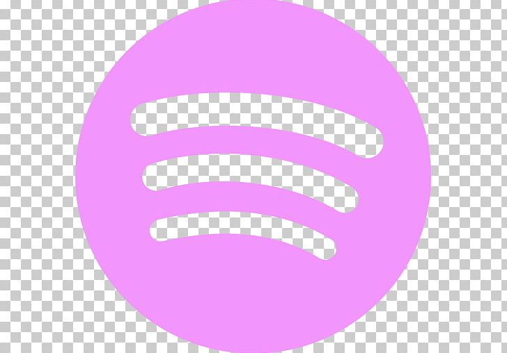 Spotify Music Playlist PNG, Clipart, Circle, Computer Icons