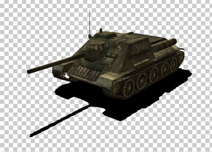 Churchill Tank Self-propelled Artillery Gun Turret Self-propelled Gun PNG, Clipart, Artillery, Churchill Tank, Combat Vehicle, Firearm, Gun Turret Free PNG Download
