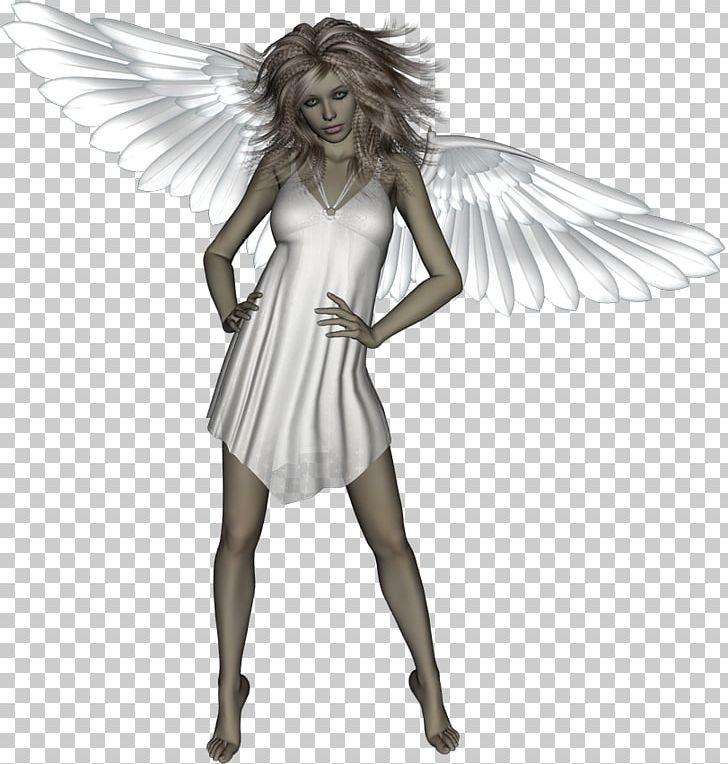 Fairy Desktop PNG, Clipart, Angel, Cherub, Child, Costume, Costume Design Free PNG Download