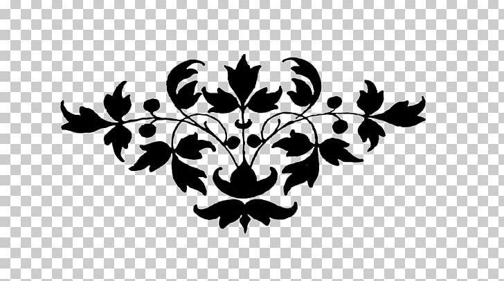 Ornament Decorative Arts Graphic Arts PNG, Clipart, Art, Baroque, Black And White, Computer Wallpaper, Decorative Arts Free PNG Download