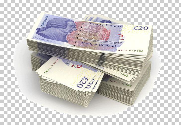 Pound Sterling United Kingdom Money Tax