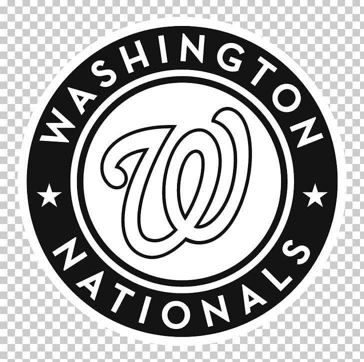 Washington PNG, Clipart, Area, Baseball, Black And White, Brand, Chicago Cubs Free PNG Download