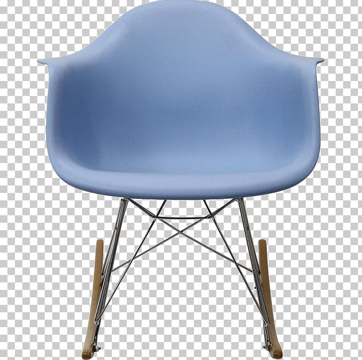 Eames Lounge Chair Table Furniture Mid Century Modern Png Clipart