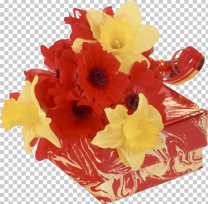 Flower Bouquet Desktop PNG, Clipart, Color, Cut Flowers, Daffodil, Desktop Wallpaper, Display Resolution Free PNG Download
