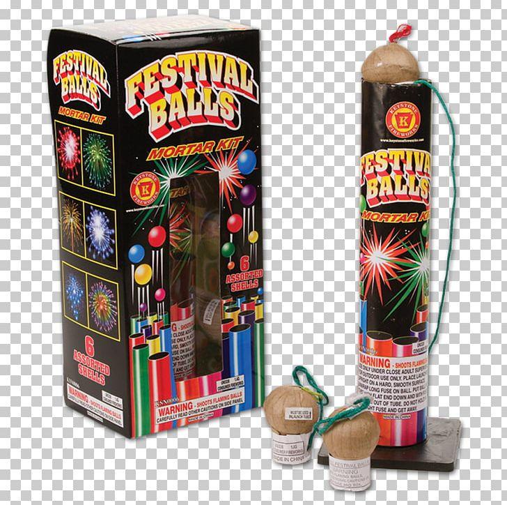 Mortar Fireworks Shell Festival Salute PNG, Clipart